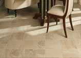 Tile Fabrication for Homes