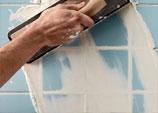 Tile Repair Renewal