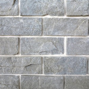 galilee-grey-split-face-tumbled-bricks