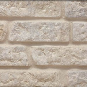 ramon-cream-chiseled-bricks