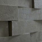 Galilee Grey Innovative Stone Collection