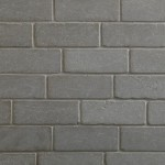 Natural Stone Antique Collection Galilee