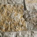 Jerusalem Blend Veneer Selection Natural Stone and Tile