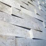 Ramon Sandblasted Innovative Stone Collection