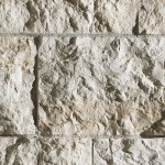 Jerusalem Cream Stone Veneer Selection Natural Stone and Tile
