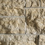Straight Edge Stone Veneer Selection Natural Stone and Tile